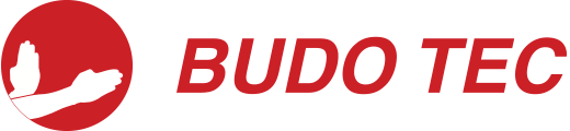 logo_120_520